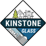 Kinstone Glass Halifax NS